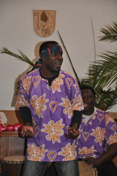 20120927 - Africké bubnování